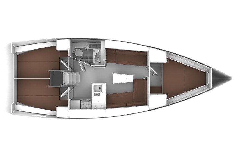 CR37-double-aft-cabin_01
