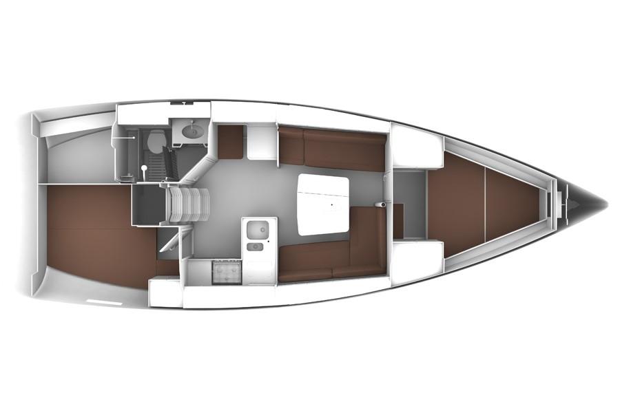 CR37-single-aft-cabin_01
