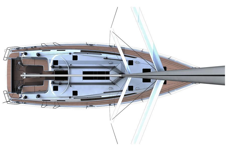CR51_Deck-plan_01