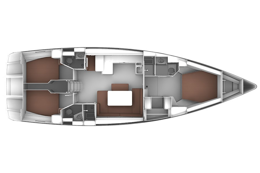 CR51_Final-interior-plan_v3-4_05