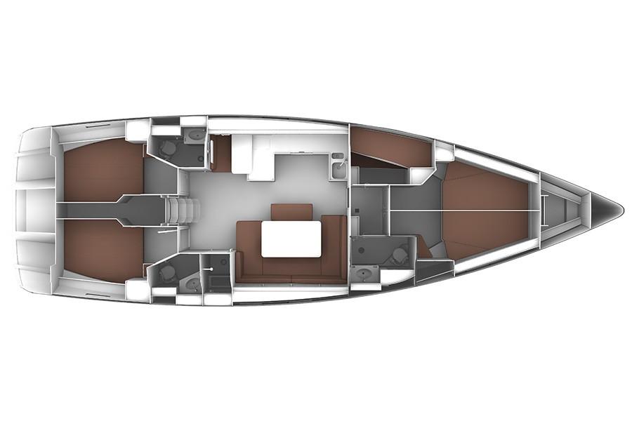 CR51_Final-interior-plan_v5-4_05