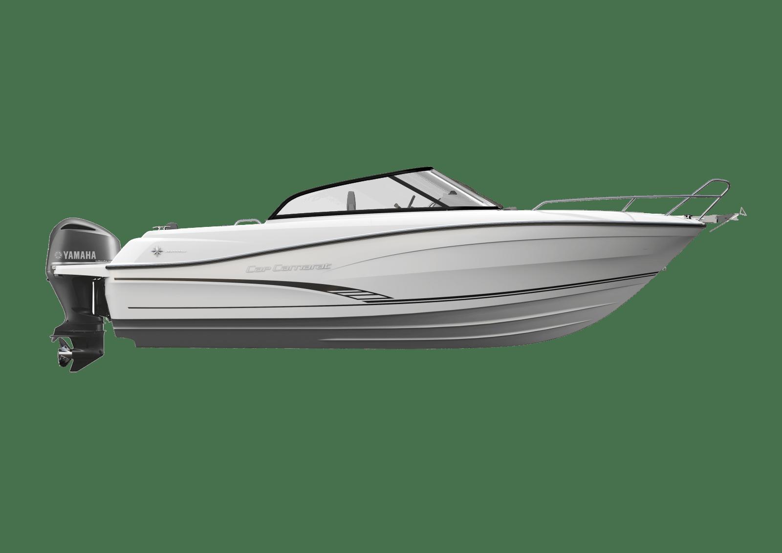 Profil-CC-7-5-BR-21-06-2017