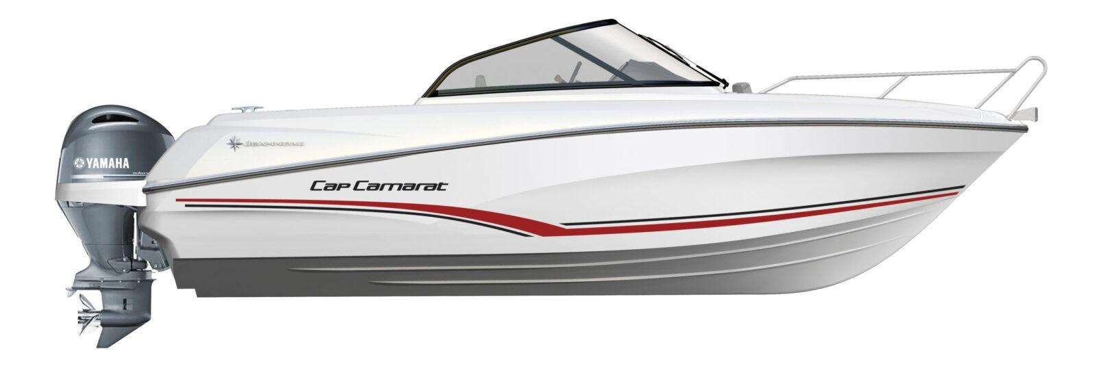 Cap_Camarat_6-