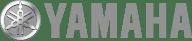 logo yamaha-svg