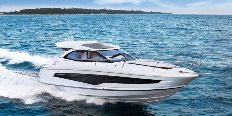 UK and World Boating News February 2021